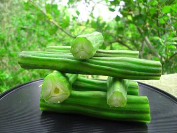 a moringa fa fogyni szolgál