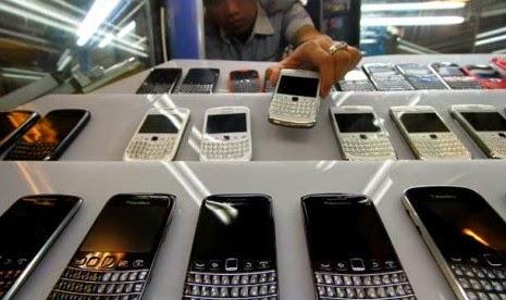 pastikan anda melakukan hal ini sebelum menjual ponsel