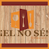 EL NO SÉ Restaurante | Tel. (661) 120-6914