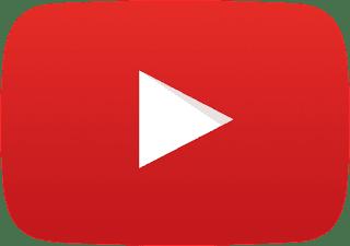 Youtube Oficial