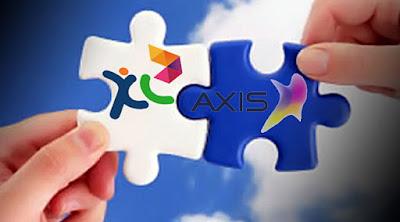 Trik Internet Gratis Axis Dan XL Terbaru, Cara Bobol Kuota Dengan HTTP Injector
