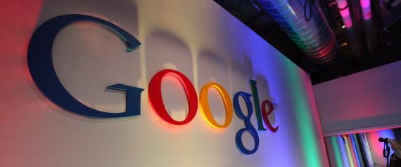 Curiosidades interessantes sobre o Google