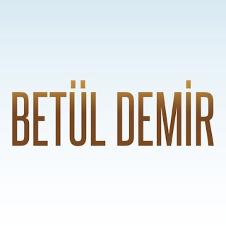 Emirhan Cengiz Ft. Betül Demir - Hacıyatmaz (Mustafa Başal Versiyon)