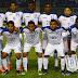 Argentina vs. Honduras por amistoso previo a Copa América Centenario