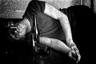 STORYTELLER-UNNAMED-CH-7-ARYAN HOSPITALISED -a short romantic story