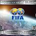 Prediksi Skor Bola Ranto.info France vs Croatia 15 July 2018 yang akan berlangsung di Stadium Luzhniki pada pukul 22:00 Wib.