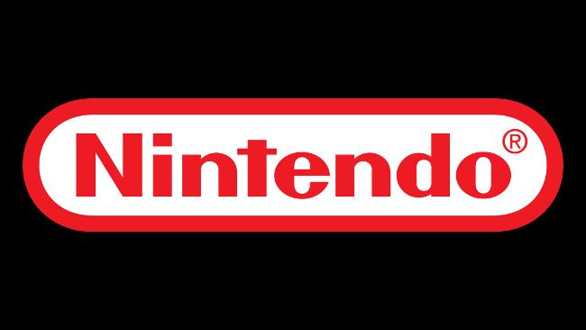 Genyo Takeda se jubila y deja Nintendo