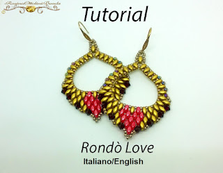 https://www.etsy.com/it/listing/497426846/rondo-love-earrings-pdf-beading-tutorial?ref=shop_home_active_65