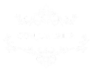 SubJuegos - Logo Conjuntalia