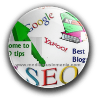 10 Things for Better Latest Blogger SEO Tips