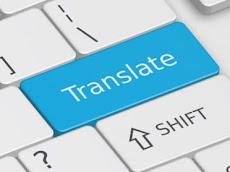 5 Situs Translate Terbaik di Dunia Yang Wajib Kamu Tahu !