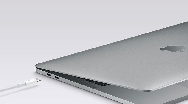 Krönika: Det är tillverkare det är fel på - inte Apple