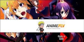 AnimeFlv Apk
