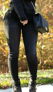 Skinny Jeans For Women