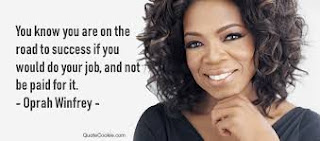 quotes, quote. motivational, inspirational, Oprah Winfrey