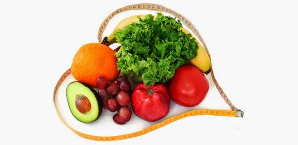 ¡Adiós a tus problemas de colesterol! descubre qué hacer