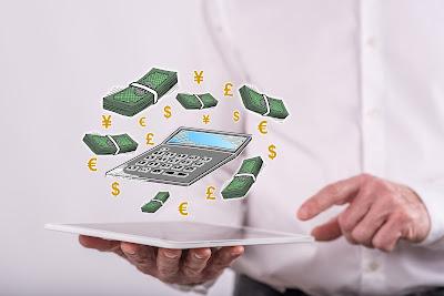 Los préstamos de dinero rápido te ayudan ante cualquier emergencia