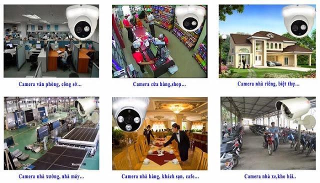 Đăng Ký Lắp Đặt Camera Quan Sát Quận 2 1