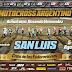 Motocross: a Copa de las Federaciones se presentará en San Luis