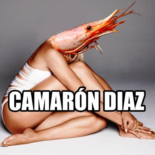 La otra Diaz...
