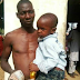 Photo: Man kidnaps child, sells him for N70,000