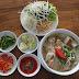 Những món ăn vặt hấp dẫn du khách tại Nha Trang