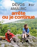 Arrete ou je continue (2014) online y gratis