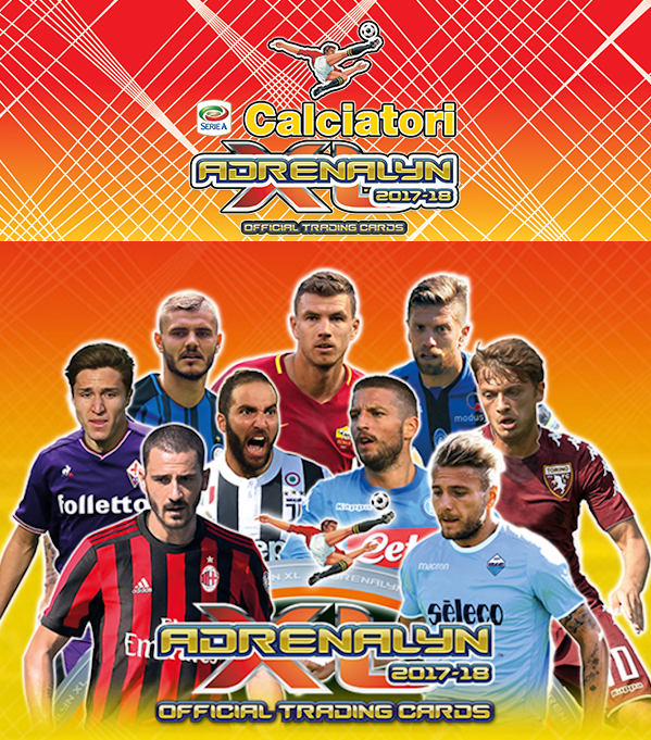 Album Sportivi E Figurine Card Calciatori Panini Adrenalyn 2017 18 Premio Premium Card B Napoli Juventus Mejorhosting Com Co