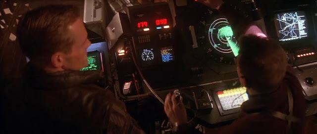 Die Hard 2 1990 Hindi Dubbed Dual Audio BRRip 700Mb movies365.in PC Download