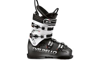 Ski Blog With Harald Harb Deciding On Ski Boots Here S A