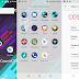 Como Instalar  Android 8.1.0 No Moto G XT1033 [Falcon] via  ROM Cosmic OS