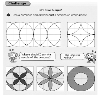KNOWLEDGE CHALLENGE : HOLIDAY HOMEWORK 7th GRADERS