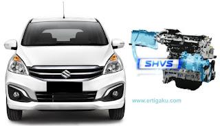 New-Ertiga-Diesel