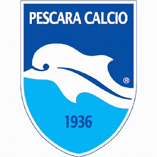 pescara-calcio-logo