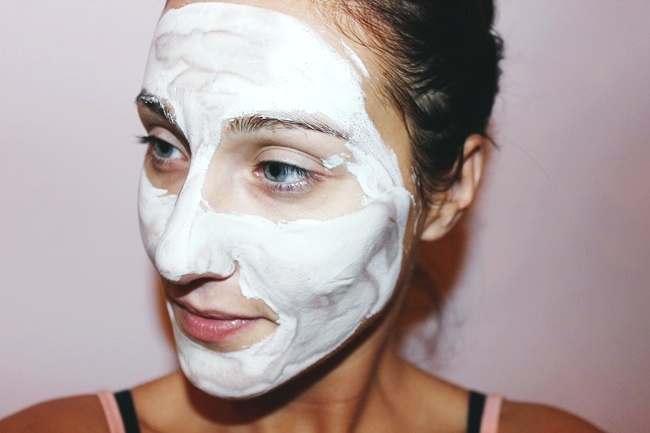best deep cleaning face masks