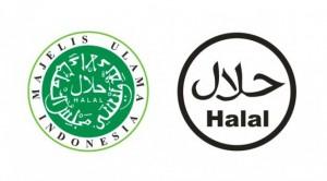 Daftar Hand Body Lotion Halal Cap MUI Produk Kecantikan Kosmetik Islami