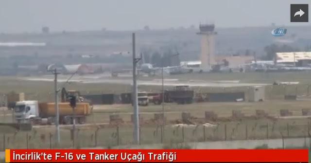 http://izle.sondakika.com/2017/06/20/incirlik-te-f-16-ve-tanker-ucagi-trafigi-9750465_kj_1438_sd.mp4