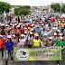 XV Festa do Trabalhador é realizada em Várzea da Roça