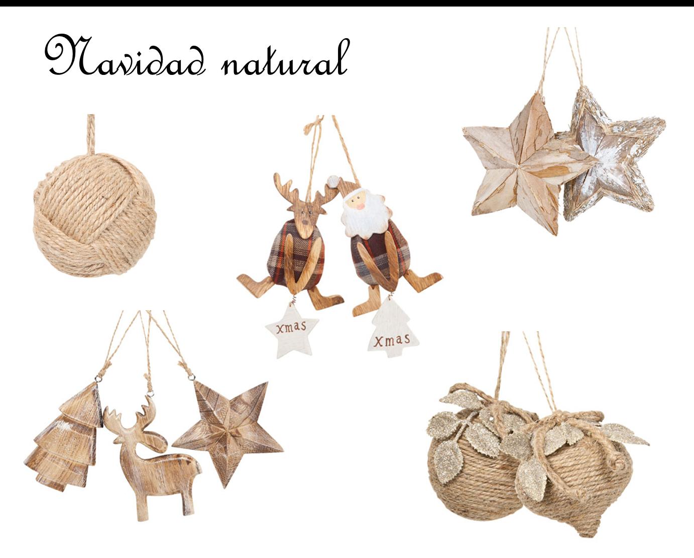 Decoraci n f cil decoracion de navidad 2014 2015 con for Adornos de navidad 2015
