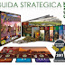 7 Wonders - Guida strategica parte 1
