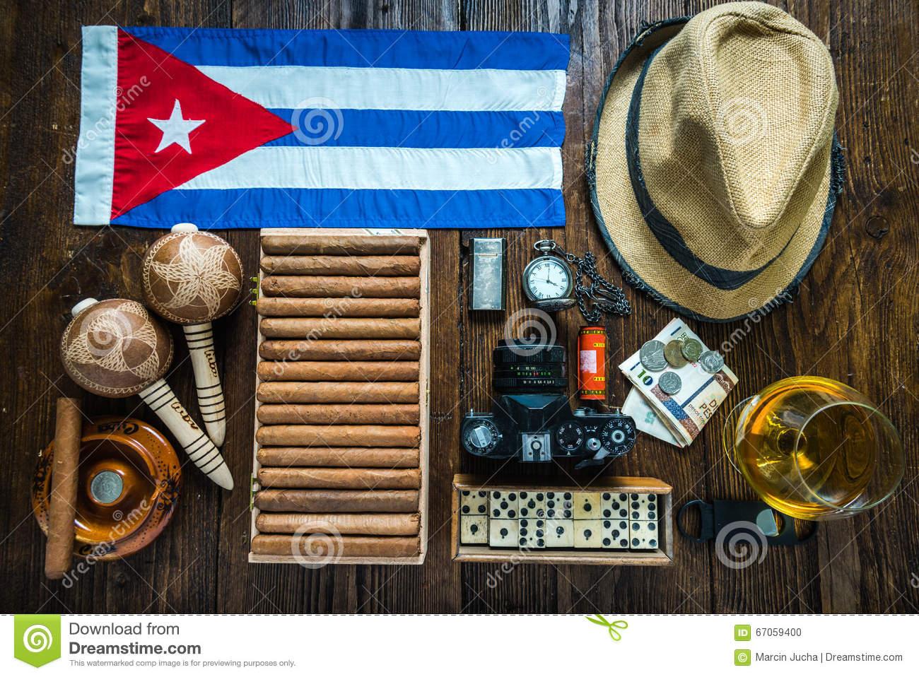 La Prostitucin: de La Habana al Infierno CubanetCubanet