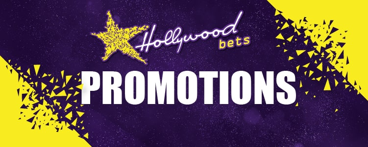 Hollywoodbets Promotions