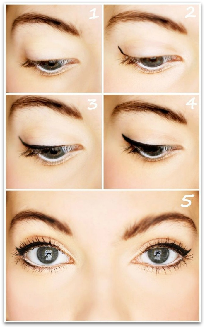http://www.listotic.com/32-makeup-tips-that-nobody-told-you-about/11/