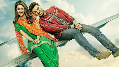 #instamag-arjun-kapoor-wants-fans-to-guess-the-trailer-release-date-for-namaste-england