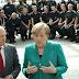 Hamburg mayor 'ashamed' of G20 riots