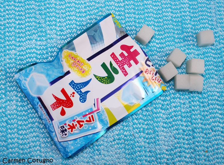 tokyo-treat