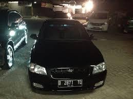 Polisi Bongkar Sindikat Pencurian dan Penjualan Mobil Oplosan