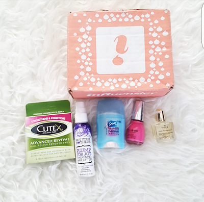 Voxbox Product Review