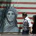 ABD İran'la karşı karşıya gelirken Rusya'yla uyum sağlayamaz - RAND