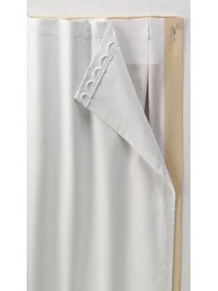 41 Creative idea of Blackout window curtain liner